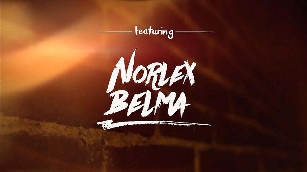 Norlex Belma